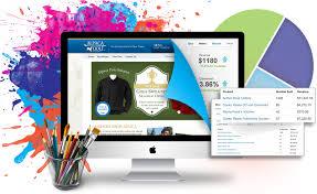 Những điều cần phải biết để thiết kế website bán quần áo đẹp