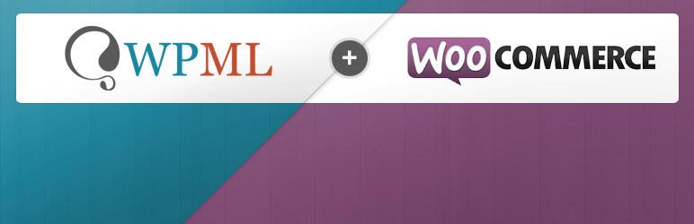 WooCommerce Plugin: WooCommerce Multilingual dịch thuật