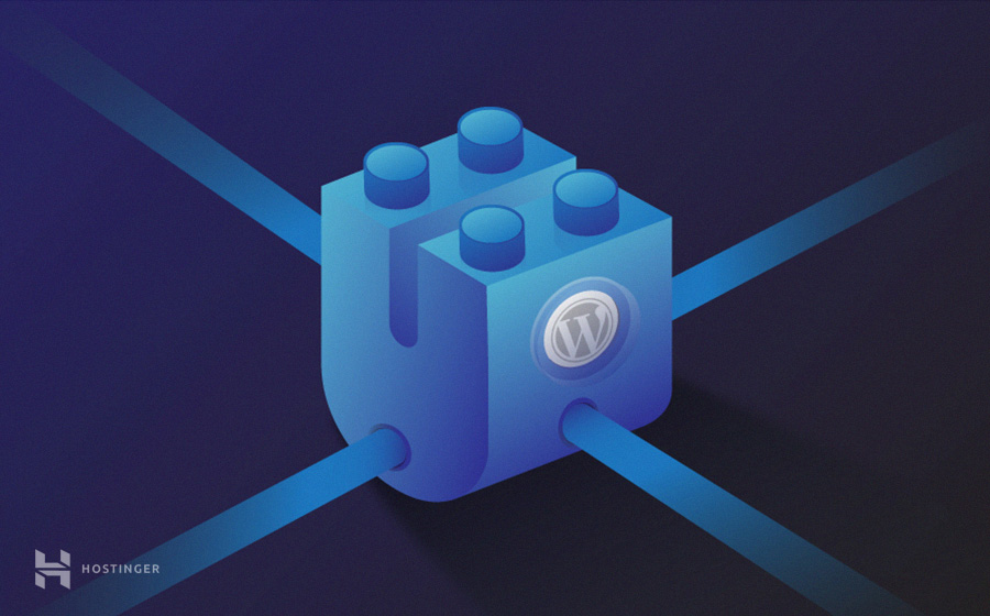 How to create WordPress plugin