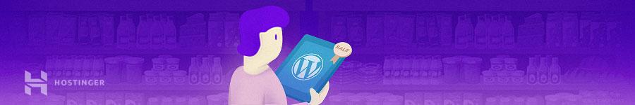 Bước 2 cách tạo blog - chọn nền tảng tạo blog