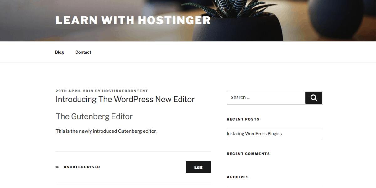 html sẽ bỏ qua page break