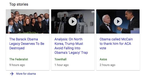 obama schema