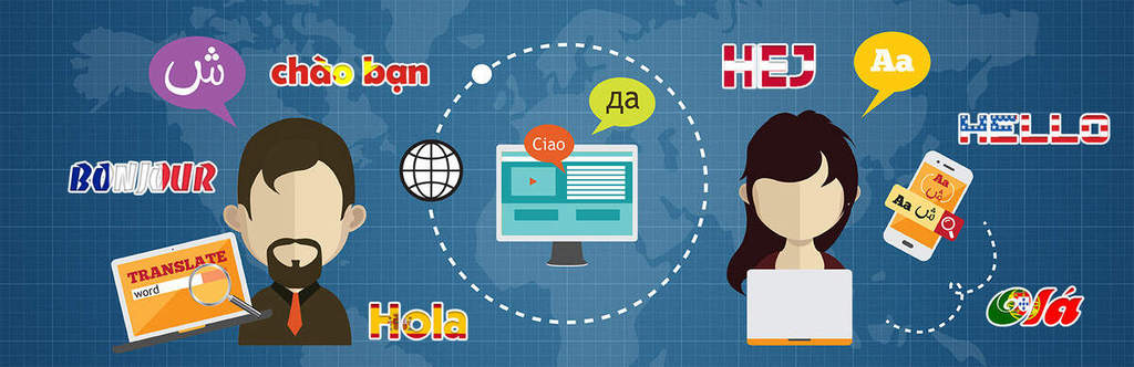 plugin dịch google language translator
