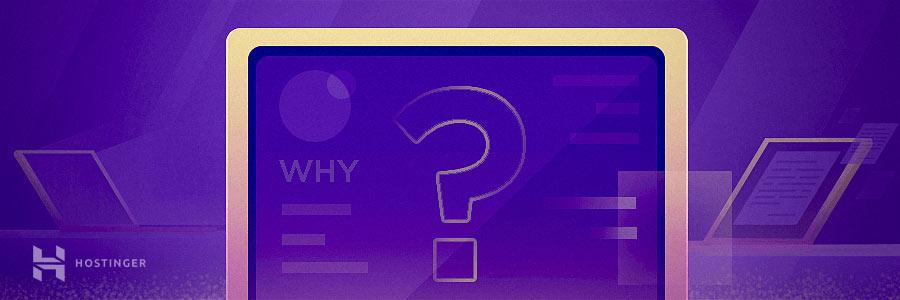 Vì sao cần biết cách tạo blog?