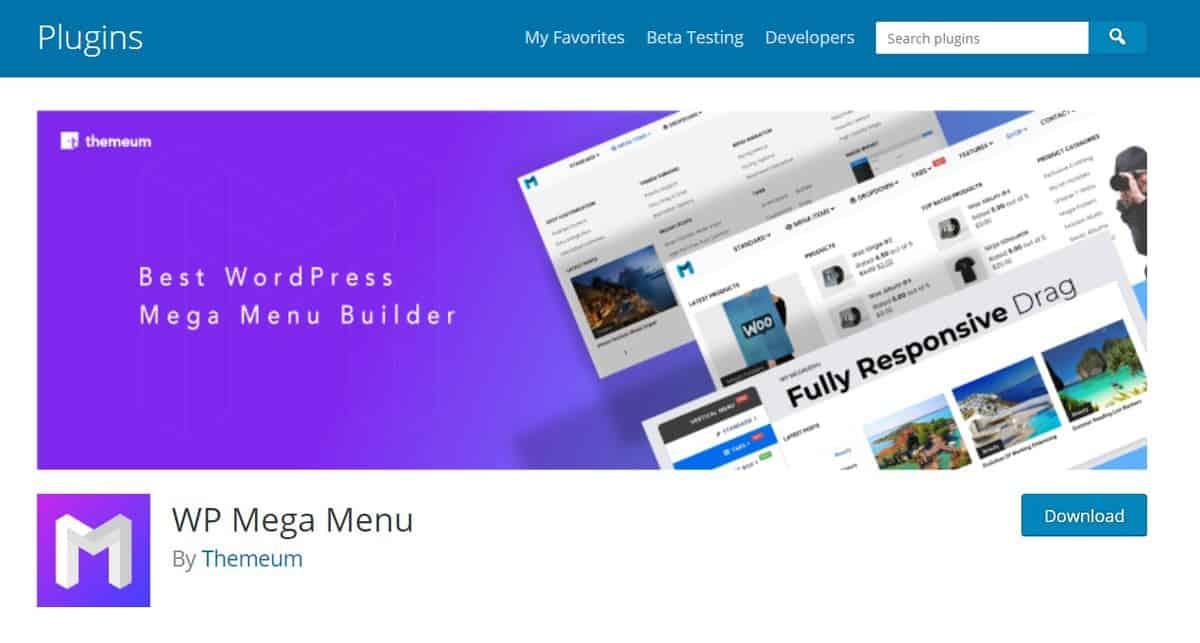 plugin này có nhiều chức năng cho người dùng WordPress